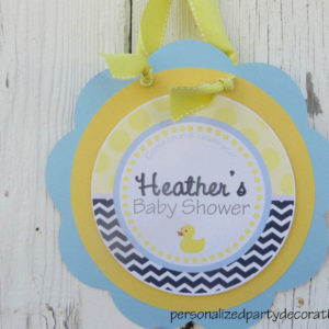 duck-chevron-shower-door-sign-2