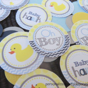 duck-chevron-shower-table-confetti-1