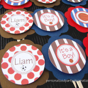 little-sport-baby-shower-cupcake-toppers-1