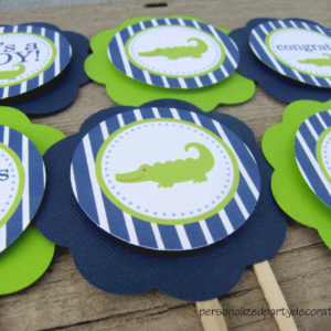 alligator-baby-shower-cupcake-picks-1
