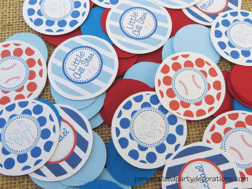 baby shower decorations shop all baby shower baseball baby shower