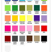 color chart March 2016 copy