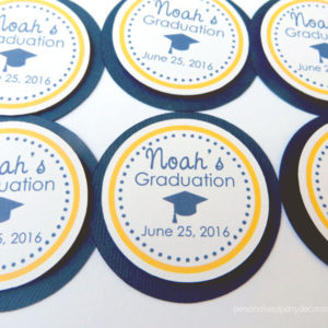 graduation-cap-gift-tags