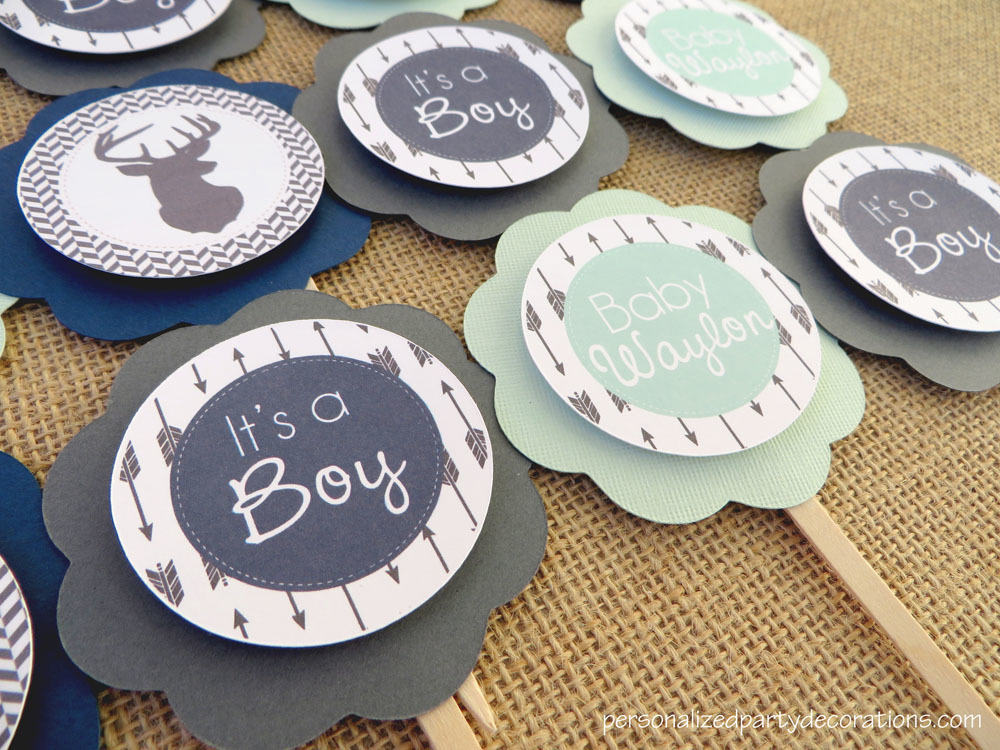 baby shower decorations shop all baby shower deer baby shower