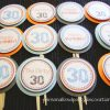 dirty-30-cupcake-toppers