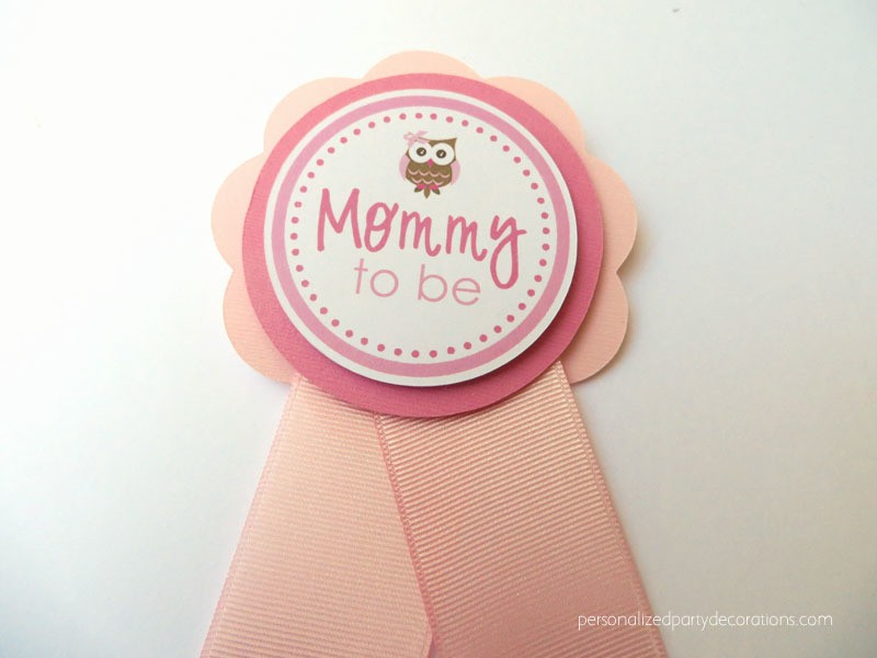 pink-owl-baby-shower-to-be-pin