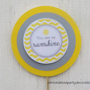 sunshine-baby-shower-table-sign