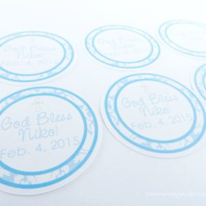 blue-baptism-celebration-stickers