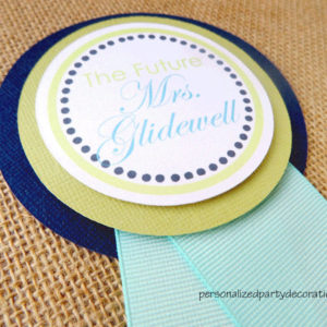 bride-to-be-pin-2