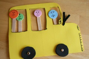 Kid-Craft-School-Bus-300x200