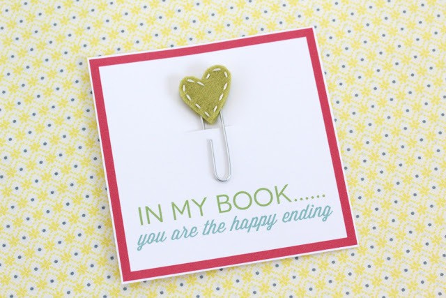 heart_bookmarks2