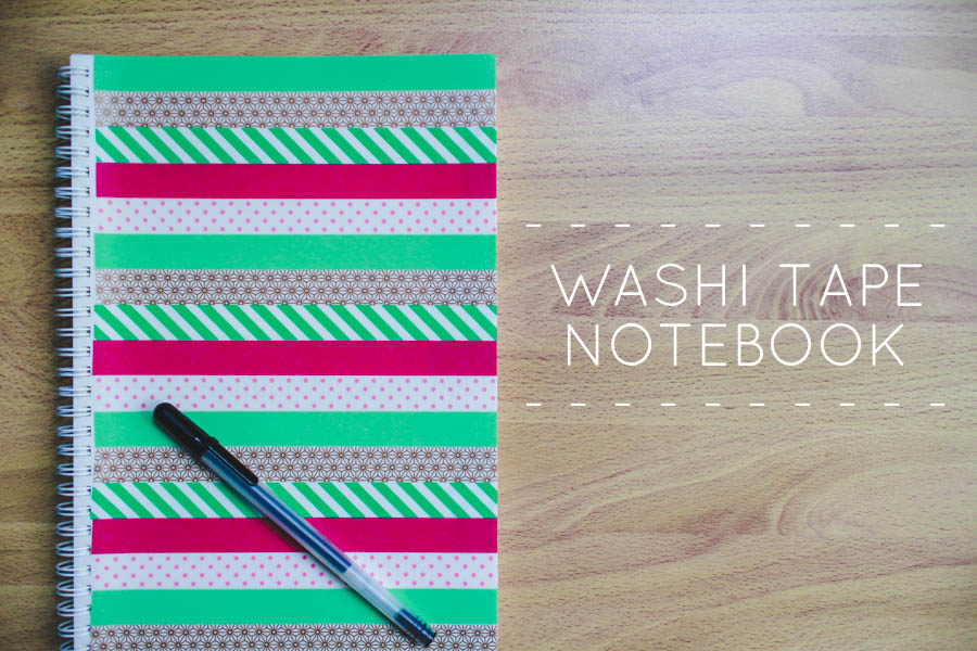 washitape_notebook