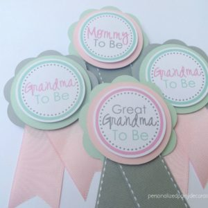 pink-and-mint-baby-shower-pins