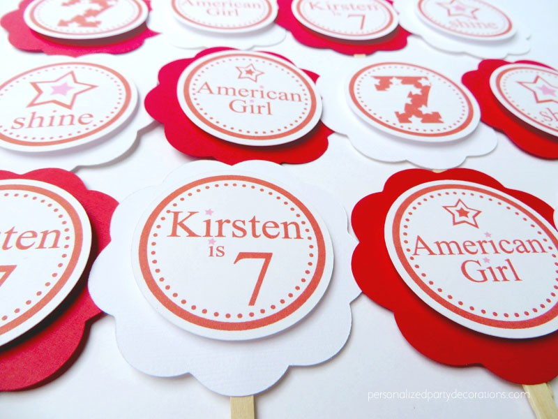 american-girl-cupcake-toppers