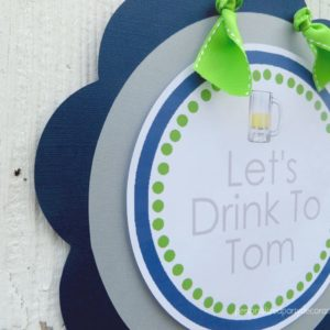 beer-adult-birthday-party-door-sign-navy-gray