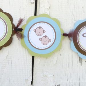 monkey-baby-shower-banner-its-twins