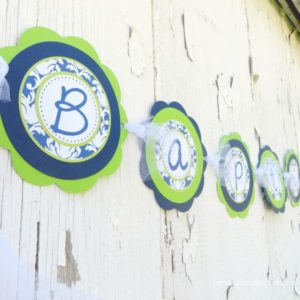 navy-apple-baptism-banner