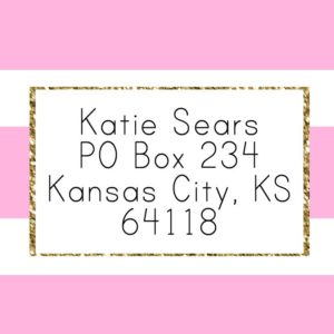 pink-address-label-revised