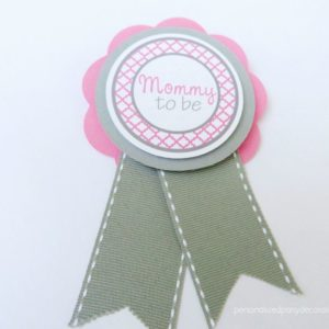 pink-and-gray-quatrefoil-baby-shower-pin