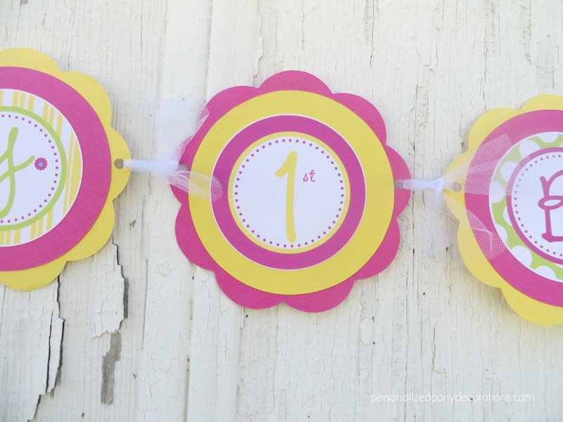 pink-and-yellow-flower-birthday-banner