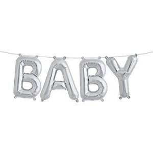 baby-balloon-set