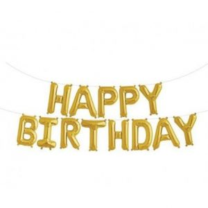 gold-happy-birthday-balloon-hanging-kit